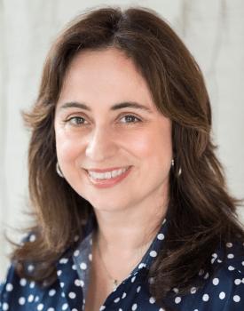 Dr. Jelica Kurtovic